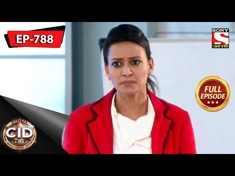 CID(Bengali) - Full Episode 788 - 19th May, 2019