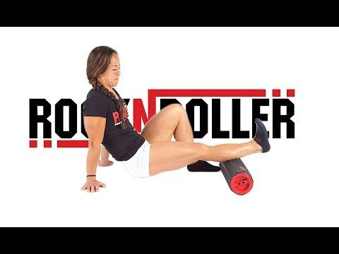 Rock N Roller - Calf