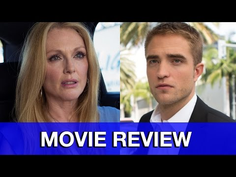 Maps To The Stars Movie Review | MTW