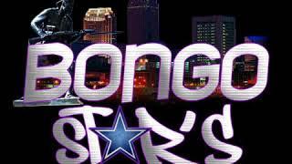 Salama Juma_Fisadi kafirisika (Official Audio ) || Bongo Stars Modern Taarab