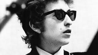 Bob Dylan . Melancholy Mood . Fallen Angels . Lyrics