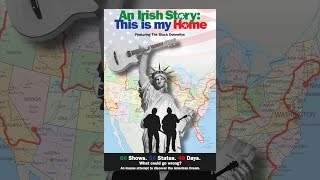An Irish Story: This is My Home