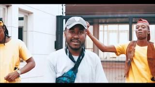 GEE D'Art Ft King Lutendo   Chiddy Bang (Music Video)