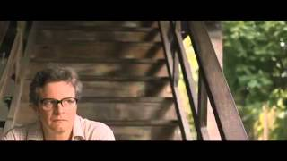Un largo viaje - Trailer español