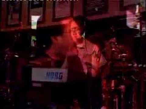 Video Mega - Sekuntum Bunga Sakura Di Gurun Sahara (Live 2007)