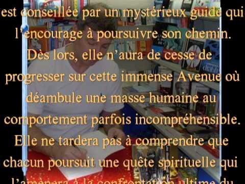 Vidéo de Serge Dubreuil