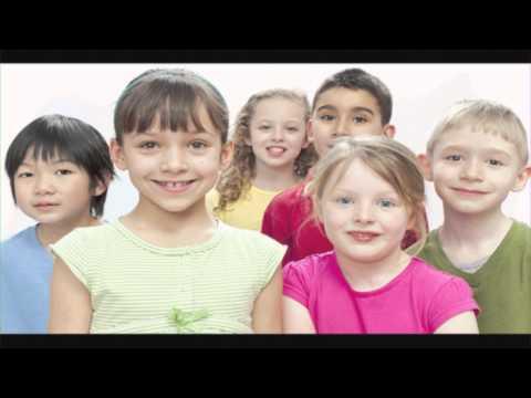 mp4 Bc Healthy Child Development Alliance, download Bc Healthy Child Development Alliance video klip Bc Healthy Child Development Alliance