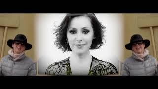 Tina Arena - L'ombre De Ma Voix