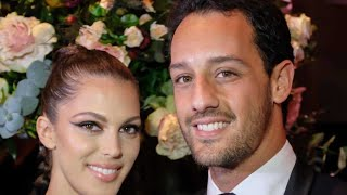 Iris Mittenaere et Diego El Glaoui bientôt bientôt parents? L'ex Miss France dévoile sa réponse