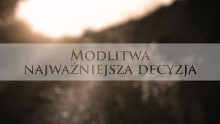 Podróż w kierunku życia wewnętrznego (Monika i Marcin Gajdowie)