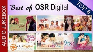 Best Song of OSR- Rose,Changaa Chet, Sushree Sampati ||Priyanka, Pradeep Khadka|| Rajan Raj Siwakoti