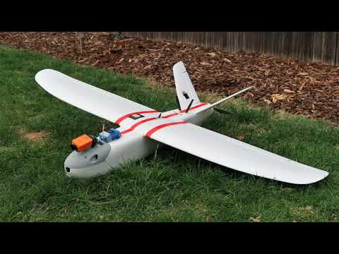 mini-talon-build-number-3--maiden-flight-storm32-roll-gimbal