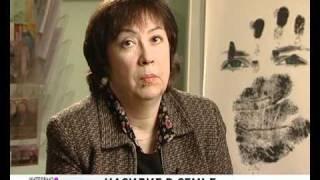 Наталья ходырева о проблеме проституции