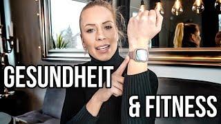 Die beste Fitness Smartwatch!? Fitbit Versa im Test