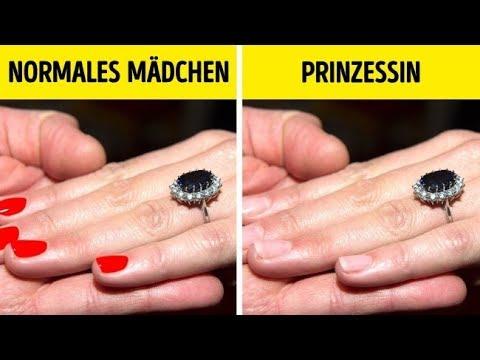 Singletreff bad gandersheim