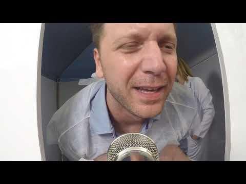 Os exercícios de Kegel para os homens com prostatite em vídeo tutoriais casa