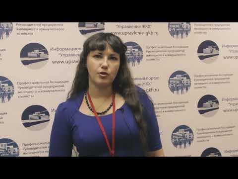Кавченкова Елена Валерьевна