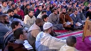 رد الشيخ سعيد الكملي على أمثال محمد شحرور و على منصور الكيالي