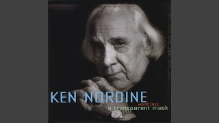 Ken Nordine Truth Mute Music