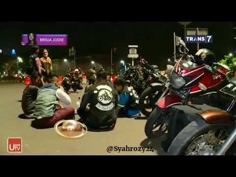 mp4 Bikers Subuhan Jakarta, download Bikers Subuhan Jakarta video klip Bikers Subuhan Jakarta