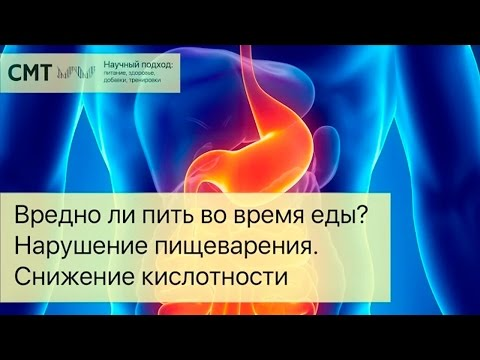Аденокарциномой предстательной железы