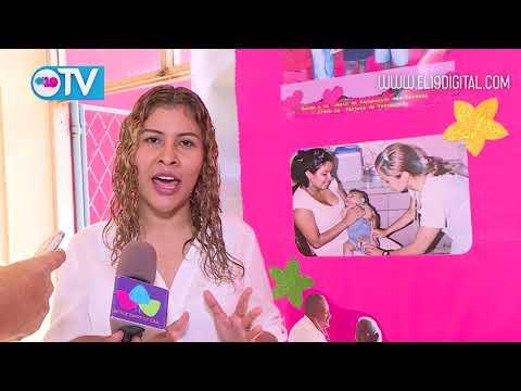 NOTICIERO 19 TV JUEVES 26 DE ABRIL DEL 2018