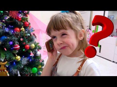 Ева в видео про новые игры в челлендж шоколад как съедобное и настоящее Eva Bravo Play http://www.youtube.com/c/EvaBravoPlay?sub_confirmat...