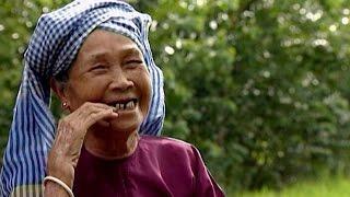 Phim Tài Liệu: Huyền thoại Mẹ Việt Nam Anh hùng - Tập 1
