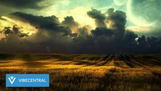 Adam Cohen - We Go Home (FlicFlac Remix) [Deep House]
