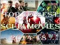 Top 10 best Sci-Fi Movies Of Last 5 Year 2014-18 Hindi