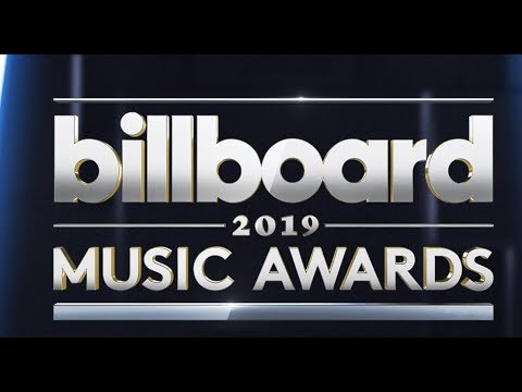 Download Billboard Music Awards 2019 Watchalong | AfterBuzz TV Mp4 HD Video and MP3