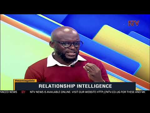 SOLUTIONS: The lies and myths about relationships
