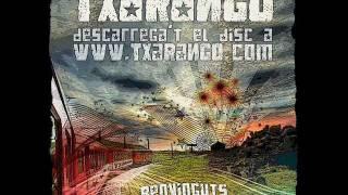Txarango - Benvinguts