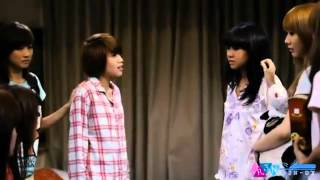 Love Is U The Movie   CherryBelle Part 3 of 8 HD
