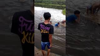 preview picture of video 'PRENG ngerjain cewek di waduk KBK manis mata'