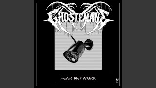 """Video thumbnail of """"GHOSTEMANE - Carbomb"""""""