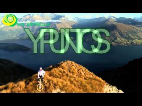 Bp E.S. Estrella sortea 6 bicicletas.