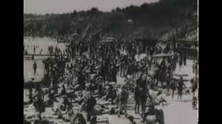 Румыно-немецкая оккупация Одессы, и жизнь во время неё одесситов.