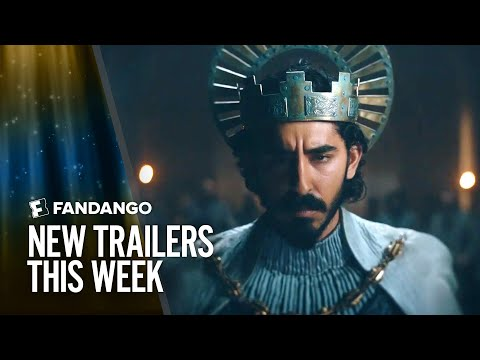 Download New Trailers This Week | Week 7 (2020) | Movieclips Trailers Mp4 HD Video and MP3