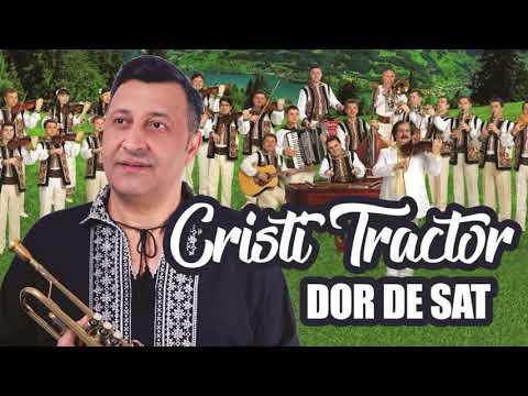 Cristi Tractor – Dor de sat Video