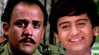 Bollywood Full Movies – Netraheen Sakshi  The Blind Witness  – Crime Mystery Exposed  Kids Film
