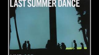 Lode all'inviolato [Last Summer Dance / Live 2003] - Franco Battiato