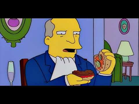 Steamed Hams but it's Star Wars: Knights of the Old Republic