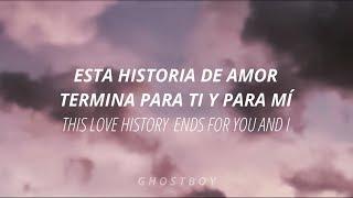 Baby - Clean Bandit feat. Marina & Luis Fonsi en Español [Letra/Lyrics]