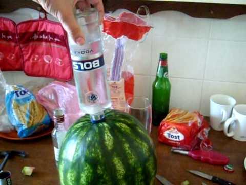 Formularz wniosku o przymusowe leczenie alkoholizmu