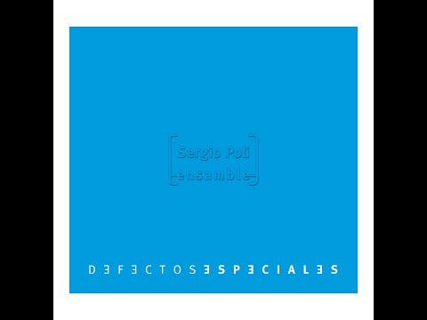 SPE Defectos Especiales Full Album online metal music video by SERGIO POLI