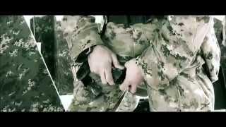Italian Special Forces | Della Folgore l'Impeto