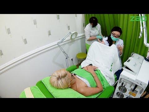 Cara Merawat Vagina ala Nikita Mirzani