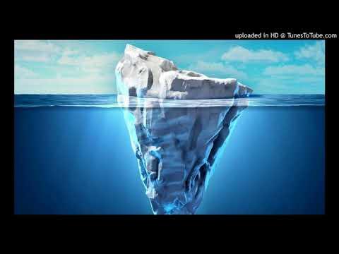 10cc - Iceberg  HQ