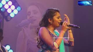 Udhaya Udhaya From Udhaya By Pragathi And Sathyaprakash In Ilam Thulir 2017